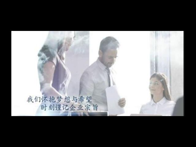 嘉兴发展技术咨询管理系统