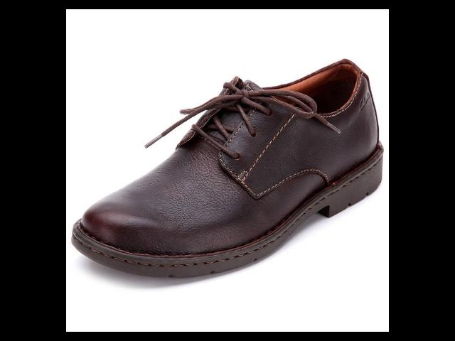 长沙别出心裁皮鞋销售厂