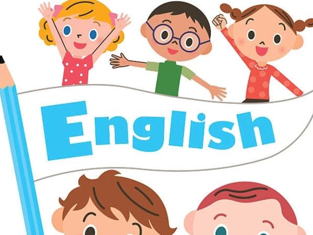 天津在线英语教育收费 欢迎来电「上海启舍宫教育科技供应」