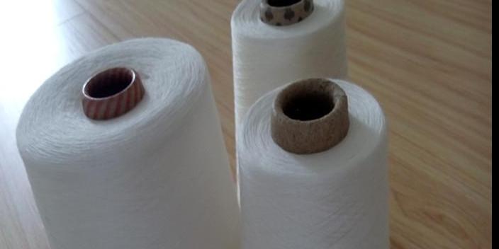 北京人造纺纱以客为尊