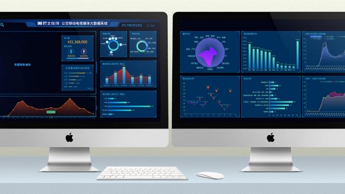 北京智慧工业可视化数据分析 欢迎来电 武汉安弘智能装备供应