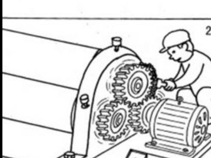 安徽农业种植设备安全预警系统 服务至上 武汉安弘智能装备供应