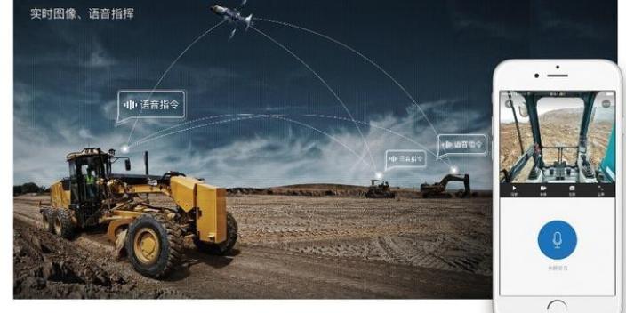 江苏农业养殖设备安全预警仪 信息推荐 武汉安弘智能装备供应