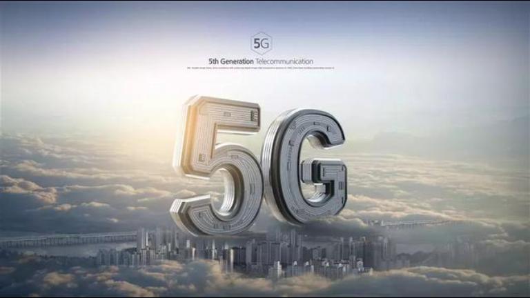 安徽5G工业卡价格多少 服务至上 武汉安弘智能装备供应