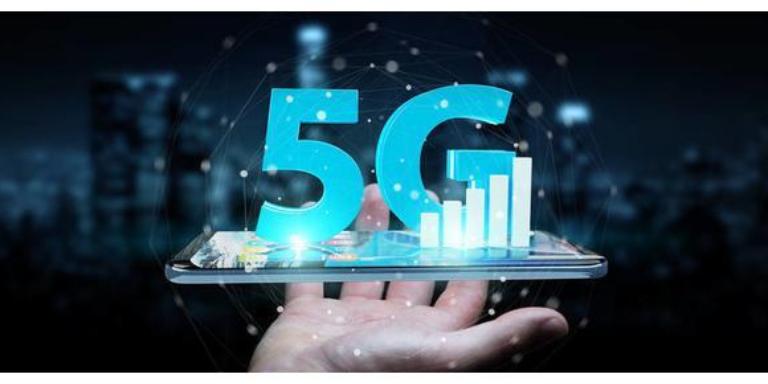 北京5G工业卡供应商 诚信为本 武汉安弘智能装备供应