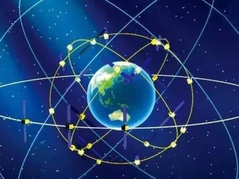 安徽基站定位系统哪家强 客户至上 武汉安弘智能装备供应
