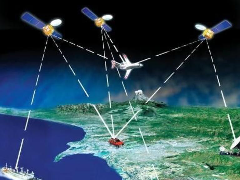 湖南射频识别室内定位技术哪里买 来电咨询 武汉安弘智能装备供应