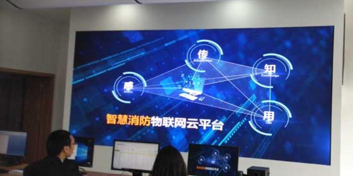 上海设备监控