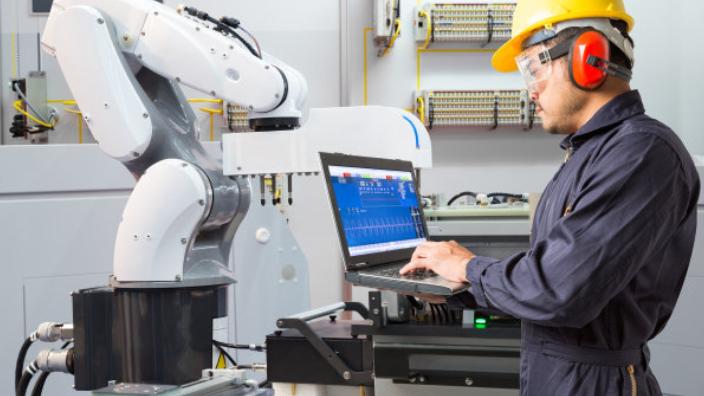 江苏工业设备监控系统 诚信为本 武汉安弘智能装备供应