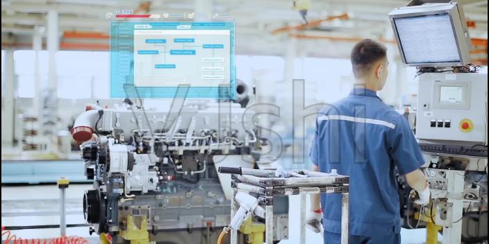 湖南智能工业设备监控设备 真诚推荐 武汉安弘智能装备供应
