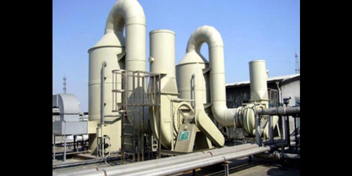 广西质量空气净化设备推荐咨询