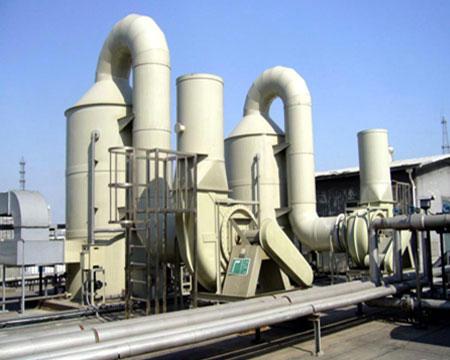 吉林提倡空气净化设备管理体系