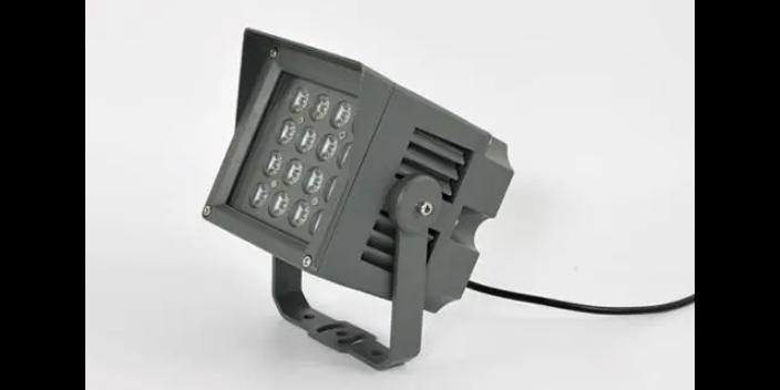 武汉品质配电箱行业