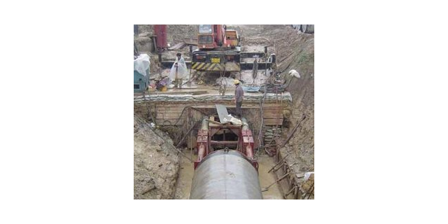 蜀山区什么是电缆线路铸造辉煌「 武汉城建通管道工程供应」