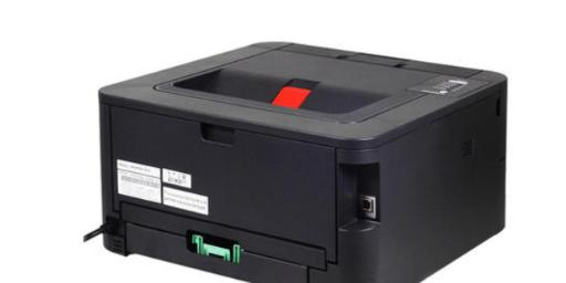 咸宁家用打印机零售价 欢迎来电「武汉迪万科技供应」