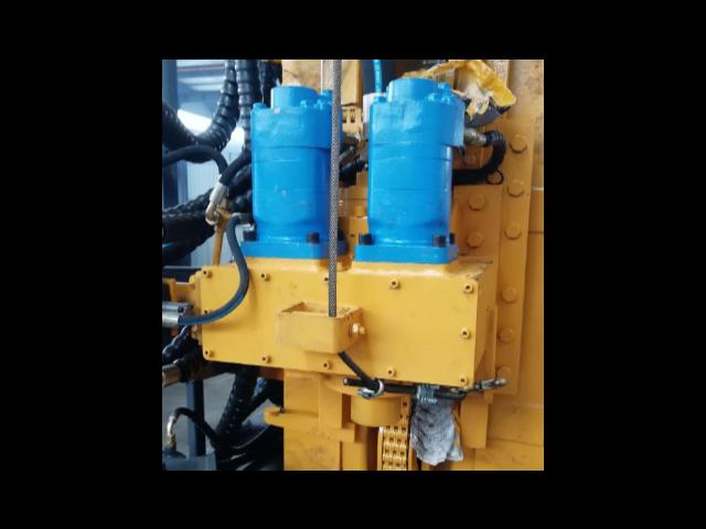 济南市机气压动力厂家,气压动力