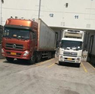 新洲區什么設備運輸數據 歡迎來電 武漢漢達捷風物流供應