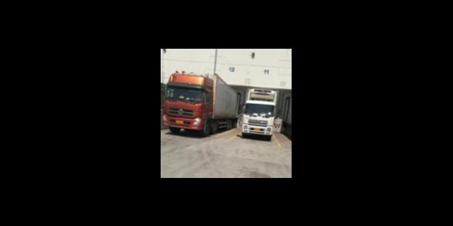 武漢有哪些設備運輸價格大全 歡迎來電 武漢漢達捷風物流供應
