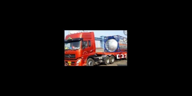 江漢區要求道路貨物運輸報價行情 歡迎來電 武漢漢達捷風物流供應
