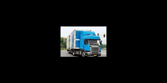 江夏区评价货代运输 欢迎来电 武汉汉达捷风物流供应