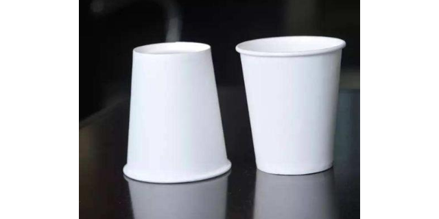洪山区奶茶纸杯批发价格
