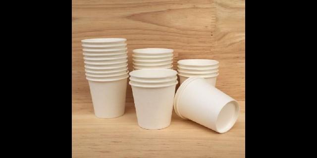 武昌区性价比高的纸杯订做价格