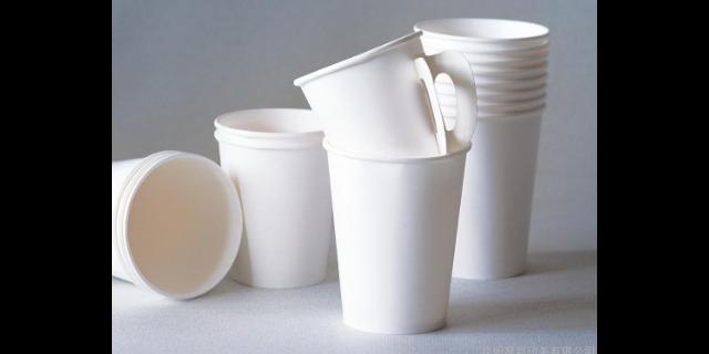 奶茶纸杯批发价格