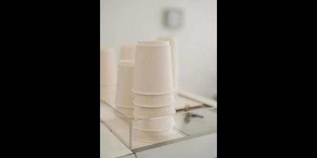 湖北塑料纸杯私人定做
