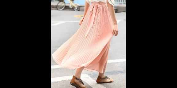 武昌区现代女装销售厂家