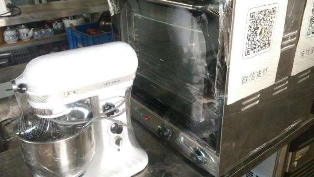 武汉二手奶茶店设备回收厂家电话 欢迎来电 武汉市黄陂区嘉烁鸿鑫酒店用品供应