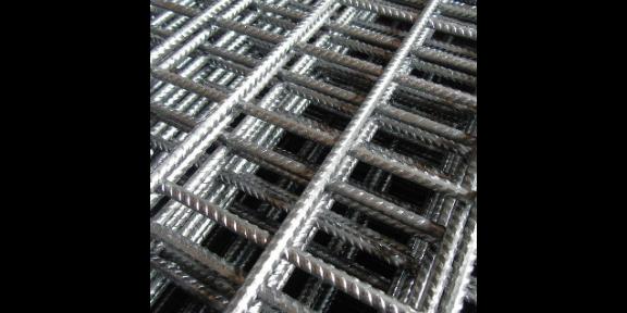 湖北三级钢筋生产厂家