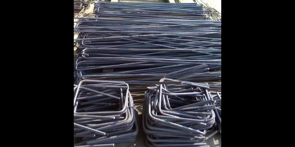 洪山区冷轧扭钢筋销售