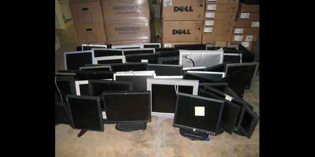 汉南区个人电脑回收量大从优,电脑回收