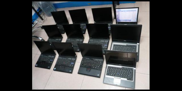 洪山区学校电脑回收转让 抱诚守真 武汉绿源丰物资回收供应