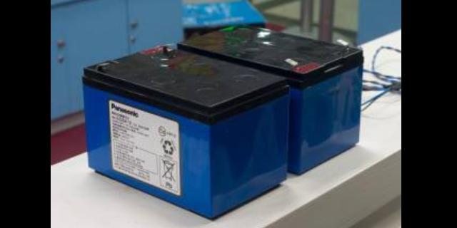 蔡甸区银行电池回收,电池回收