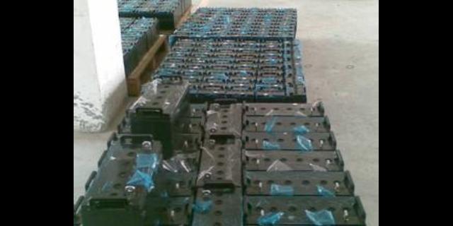 汉南区办公电池回收 欢迎来电「武汉绿源丰物资回收供应」