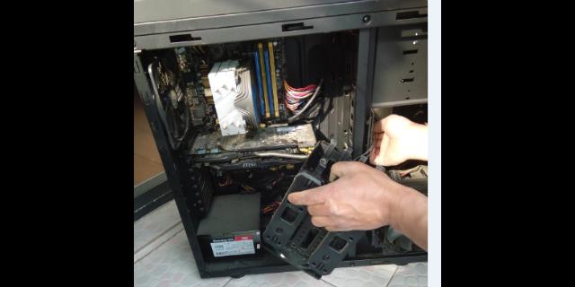 汉阳区半导体电池回收专业服务 来电咨询「武汉绿源丰物资回收供应」