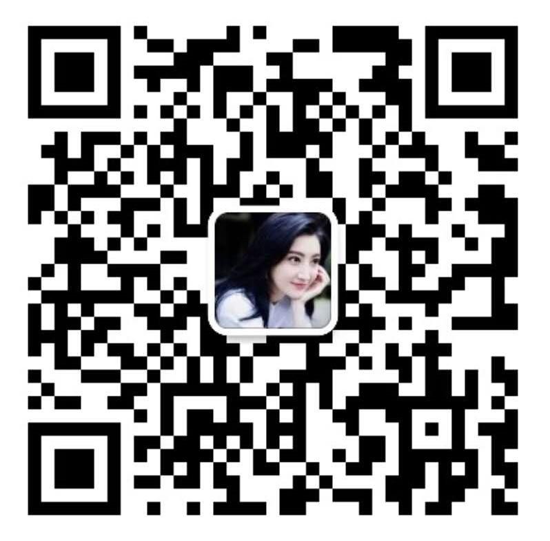 武汉平安鑫业钢构有限公司