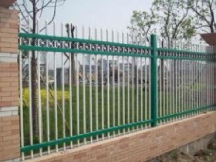 荆州公路护栏厂家,护栏