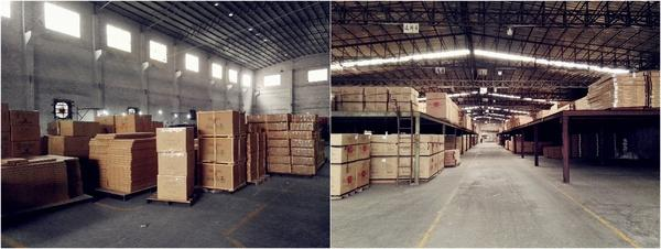 长阳特殊仓储设施收购价 武汉普阳仓储供应