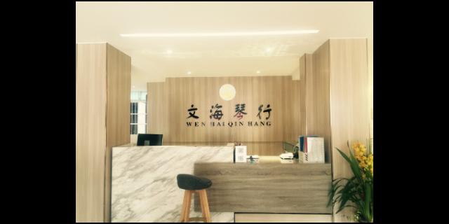 婺城区老农贸附近 琴行机构 贴心服务「金华市文海文化艺术供应」