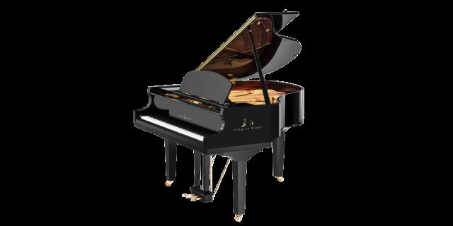 雅马哈钢琴什么牌子好 值得信赖「金华市文海文化艺术供应」