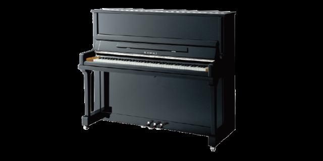 金華鋼琴曲梁祝 信息推薦「金華市文海文化藝術供應」