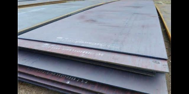 江岸区出售钢板的厂家在哪,钢板