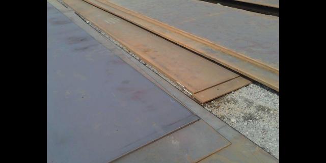 洪山区批发钢板的商家在哪