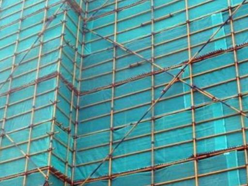 江汉工字钢出租价目表 值得信赖 武汉万顺嘉业物资回收供应