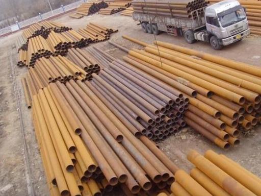 蔡甸鋼片網出租價位 服務為先「武漢萬順嘉業物資回收供應」