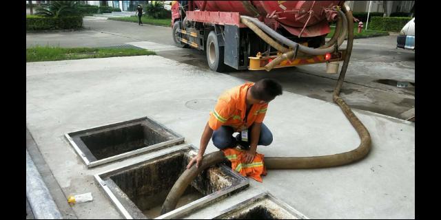 黃岡泥漿池清污價格多少 武漢潯鑫排水工程供應