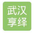 黄浦区品牌多媒体生产诚信服务