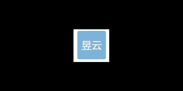 松江区提供网站电话多少